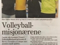 volleyballforbundetbesok2015.jpg